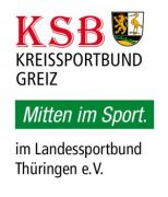 Kreissportbund Greiz e.V.