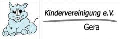 Kindervereinigung e.V. Gera