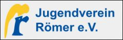 Jugendverein Römer e.V.