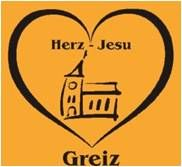 Katholische Pfarrei Herz Jesu Greiz